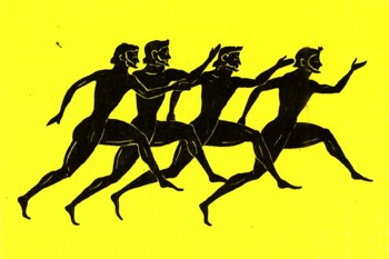 В докладе Международного олимпийского комитета (МОК) именно эти три...